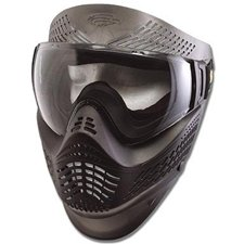 Brass Eagle Maxx Vision Mask